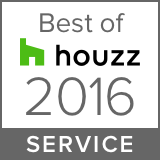 Sue Capelli in Orange County, CA on Houzz
