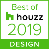 Sue Capelli in Irvine, CA on Houzz